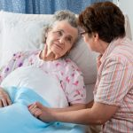healthcare-power-of-attorney-blog-post-charlotte-nc